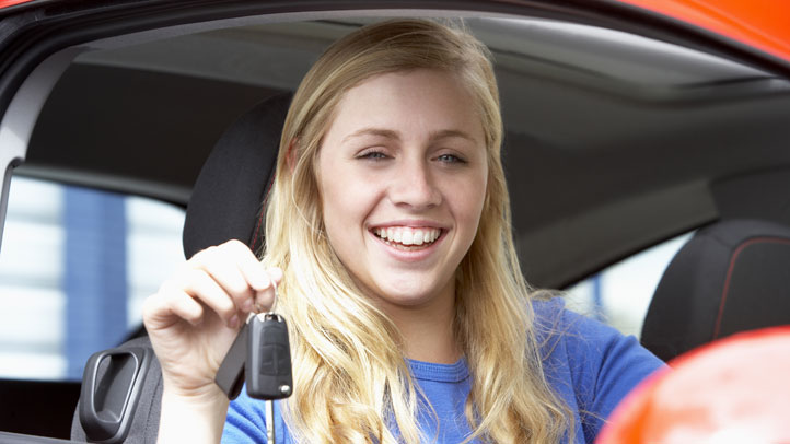 Car Hire and Leasing