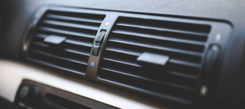 Car and Van Re-gas Air Conditioning Service in Washington and Sunderland