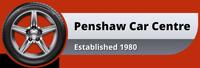 Penshaw Car Centre Logo